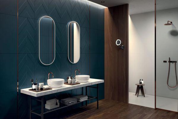 4d-plain-matt-white-40x80cm-wall-4d-chevron-deep-blue-40x80cm-feature-wall09B6F17F-9511-8952-DF94-033B15D016E9.jpg
