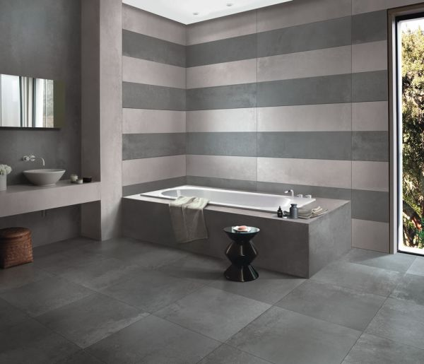 ferrocemento-bianco-grigio-30x120cm-ferrocemento-120x241cm-wall-ferrocemento-grigio-59-5x59-5cm-floor14C94723-99CE-F653-B708-C5704E1EC6C9.jpg