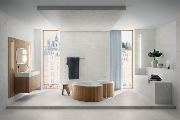 foyer-joy-60x120cm-wall-embossed-decor-60x120cm-feature-wall-foyer-joy-60x120cm-floor9C123651-A1CD-6C8B-DCBB-5B705F61F038.jpg