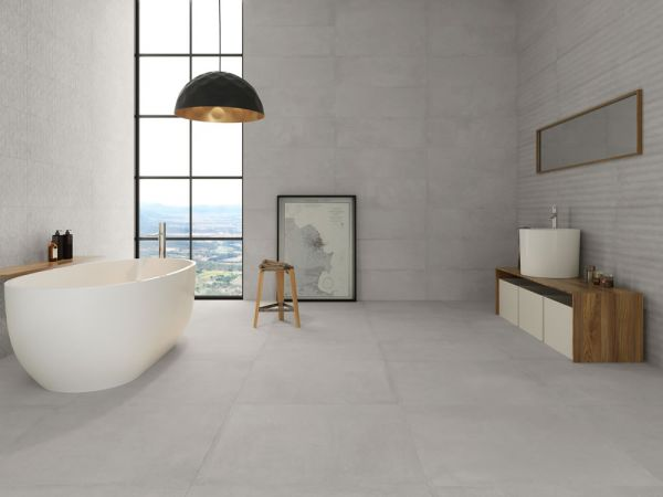intime-beige-30x90cm-wall-intime-beige-concept-art-decors-30x90cm-feature-walls-intime-beige-75x75cm-floor2560592C-679A-BD63-1D82-9A468C498CF6.jpg