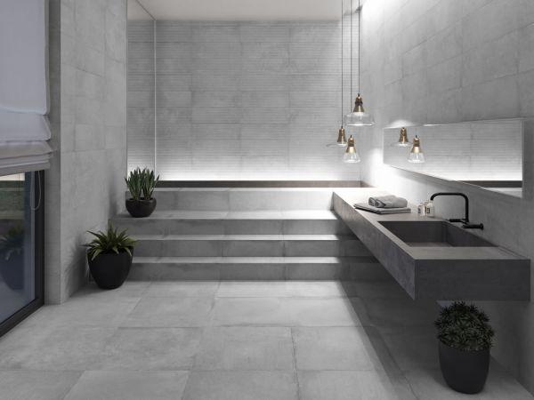 intime-cemento-30x90cm-wall-intime-cemento-concept-decor-30x90cm-feature-wall-intime-cemento-75x75cm-floorB1FEDE80-999E-BEA2-16C1-FFBD018EA28B.jpg