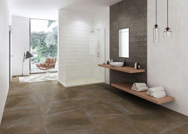 leeds-beige-30x90cm-wall-leeds-concept-cobre-decor-30x90cm-feature-wall-leeds-cobre-60x60cm-floor87ECB3DB-21CD-81DA-244A-0620BDDF5C1E.jpg