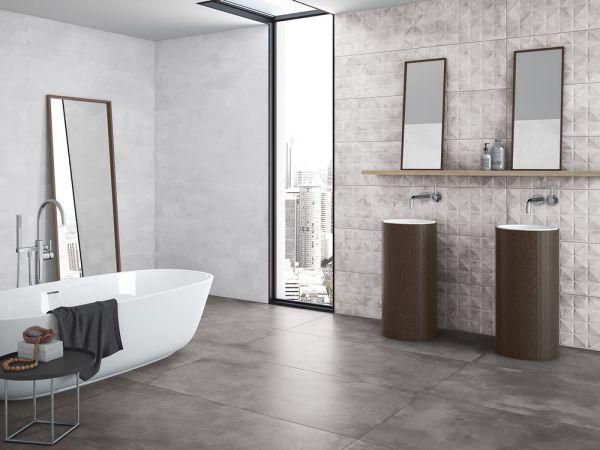 leeds-blanco-150x37cm-wall-leeds-concept-gris-decor-150x37cm-feature-wall-leeds-gris-natural-150x75cm-floorFCEBB599-1BFD-B623-0DF1-DF3460406D77.jpg