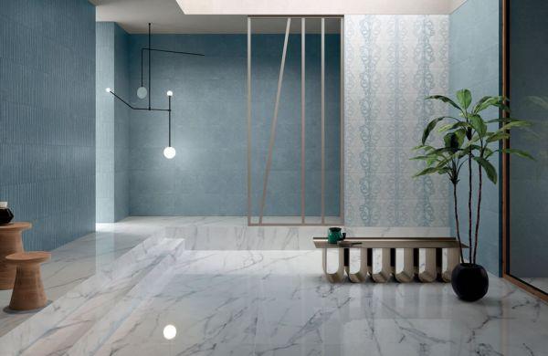 soulbay-watery-blue-40x80cm-wall-flower-decor-40x80cm-feature-wall-motif-extra-calacatta-silver-polished-60x60cm-floor971DE552-2886-C073-8207-67B2470B2DDB.jpg