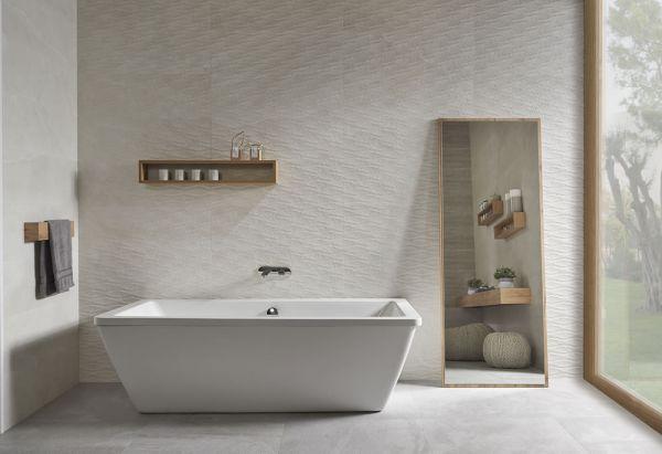 terranova-blanco-30x90cm-wall-terranova-blanco-art-decor-30x90cm-feature-wall-terranova-gris-75x75cm-floor89B624D7-6132-AE7E-B0AC-053B3BF5E3CF.jpg
