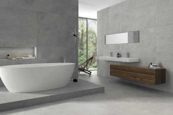 terranova-gris-150x37cm-wall-terranova-blanco-concept-decor-150x37cm-feature-wall-terranova-gris-150x75cm-floor3B67DB0F-630F-A915-97CD-436EB66F3587.jpg