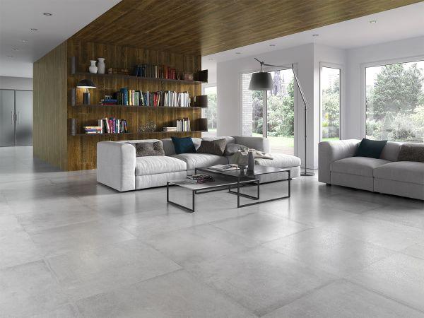 intime-cemento-lappato-75x75cm307601FC-9B71-32F1-E9D2-C598E1373CC0.jpg