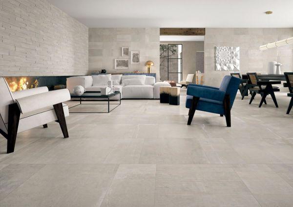 stoneone-grey-30x60cm-60x60cm-floor-stoneone-grey-spazalatto-30x60cm-muretto-3d-10-5x45cm-wallBB955003-0D6E-F2BC-C82D-6E11EF67A3B7.jpg