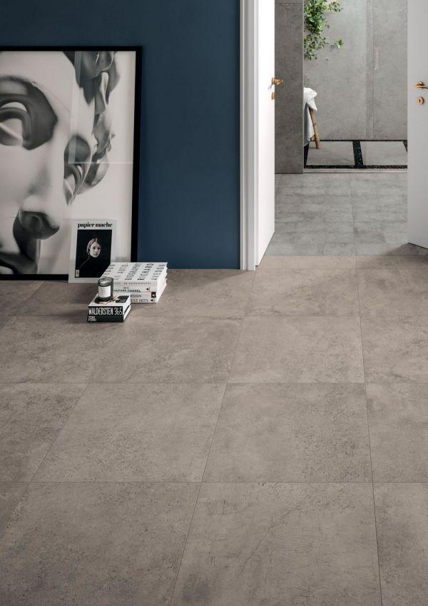street-clay-60x60cm9BB78D2A-4B76-182C-94AF-774B85D90BA2.jpg