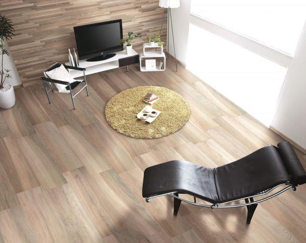 acanto-miele-30x120cm-floor-mosaico-bricks-miele-20x60cm-wall97DB56ED-9983-BCB0-1D5A-FB8DBF18B694.jpg