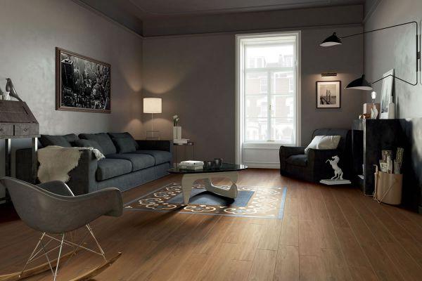 prestige-brown-15x90cm-rosone-ang-rosone-fascia-45x45cm-matrix-dark-60x60cm-panel06BB7B39-91FA-02BA-A80B-240C44143577.jpg