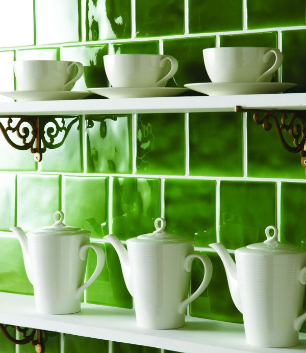 classic-range-lime-green05F45E3E-41E9-AB6D-7EDF-33C234FBF0A4.jpg