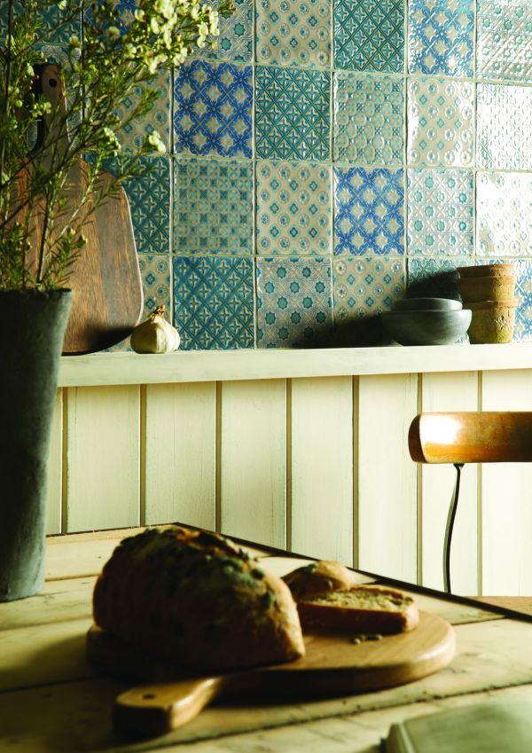 residence-chateaux-mix-on-truffle-13x13cmFCC19134-E140-5FCC-6982-44E2D2B28306.jpg
