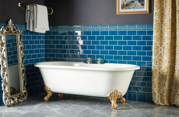 baroque-blue-egg-dart-gbb9906-baroque-blue-astragal-gbb9927-baroque-blue-half-tile-gbb9002-baroque-blue-skirting-gbb990351581482-804D-28D0-81A9-8A9F8A9BCF42.jpg
