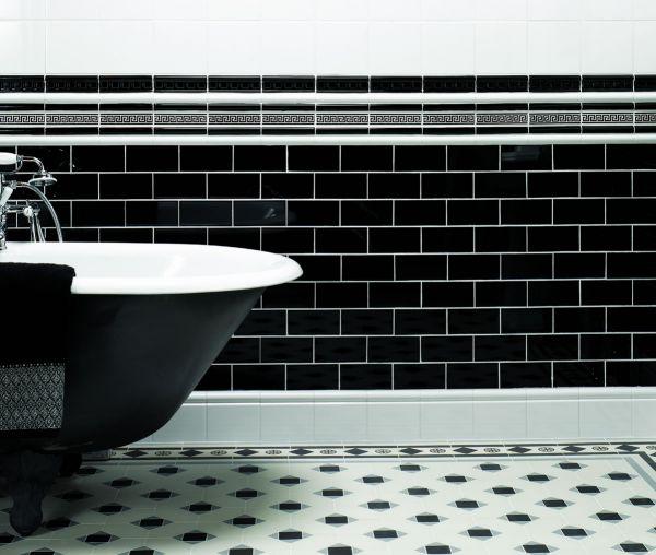 brilliant-white-a9000-jet-black-dentil-n9905-brilliant-white-ext-trim-a9911-jet-black-sigma-n9921-jet-black-greek-key-jet-black-half-tile-n90020ACCD1E1-1B38-D885-0B62-3AAB46CCB900.jpg