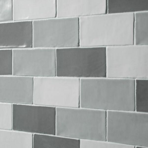 handmade-white-dove-grey-grigio-7-5x15cmC99BCD65-1BCB-590B-B9FE-E1C073E1B946.jpg
