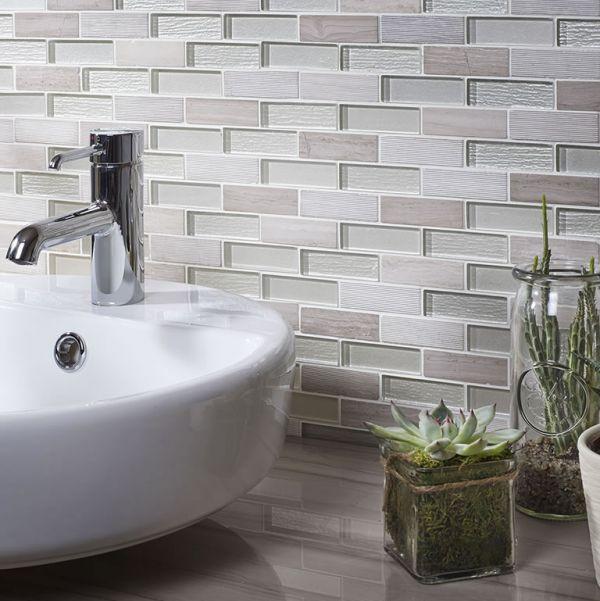bailey-grey-white-brick-mosaic-30x30cmCAACB2EE-C18A-41A8-58A6-0AD845072827.jpg
