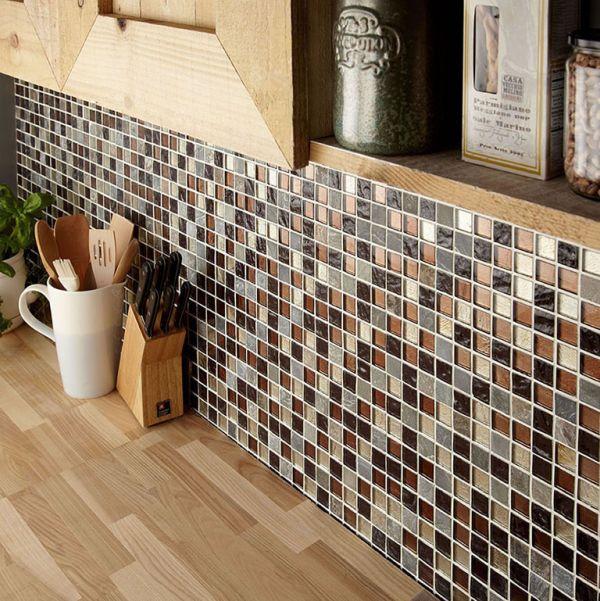 cascade-glass-stone-mix-mosaic-30x30cm2EEE2706-D319-84C5-DF36-D359BCAF9051.jpg