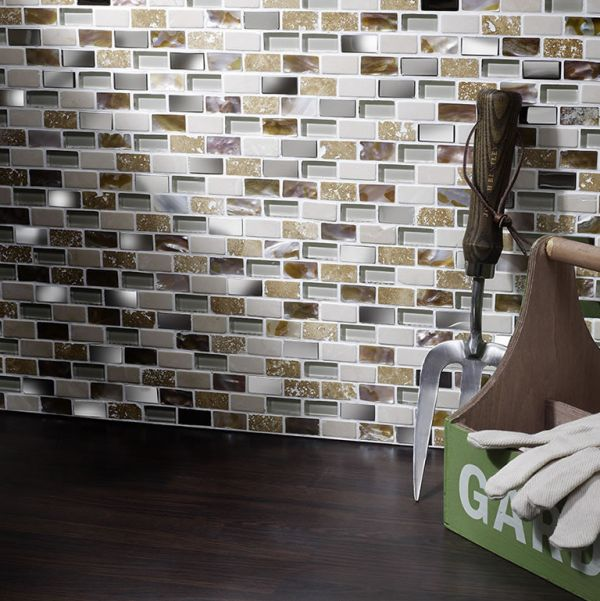 cream-glass-stone-metal-pearl-mix-mini-brick-mosaic-28-5x30cmCB72C5DC-A4C5-80A9-62F3-BD3AEEA5828F.jpg