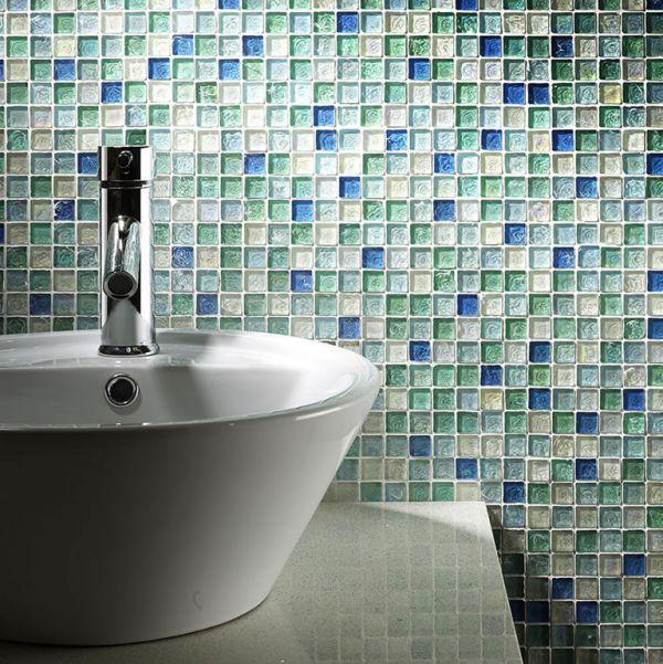 hammered-pearl-aqua-glass-mosaic8F427A9A-5900-B14F-66B6-7B36247E9F73.jpg