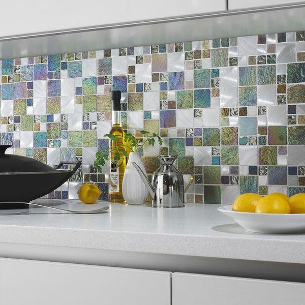 iridescent-glass-stone-metal-mix-modular-mosaic-30x30cmBFDDB0D2-F5DA-B790-B482-3F4660338DF1.jpg