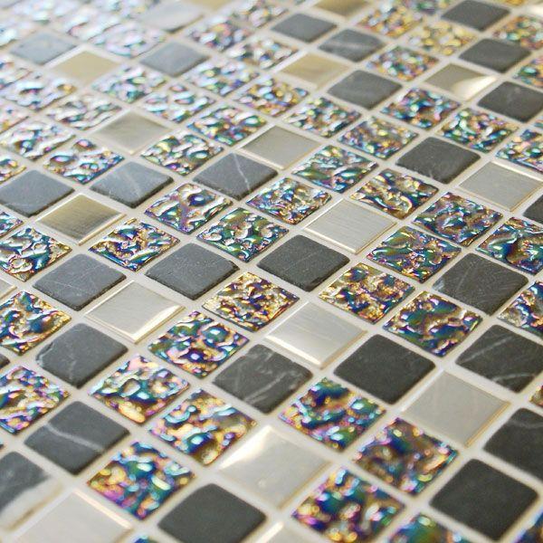 lustre-grey-mosaic-30x30cm7696404B-40CE-896D-C74D-2926837DF172.jpg