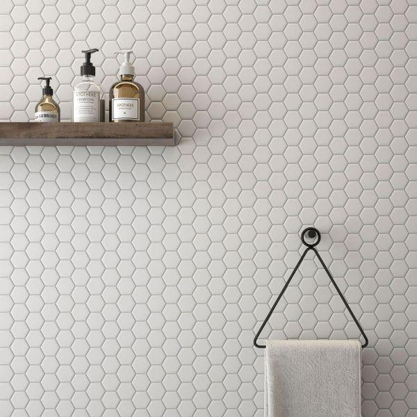 rock-art-hex-mini-bianco-mosaic-26-5x31cm77C32108-46F4-FF16-E116-B4070A098765.jpg