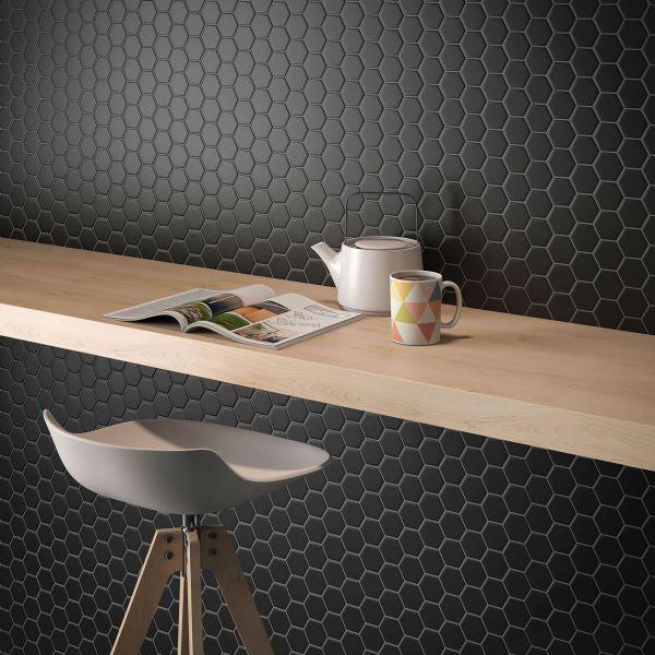 rock-art-hex-mini-negro-mosaic-26-5x31cmDF8BB270-AD29-FCB7-07E2-8BFF5BC617CE.jpg