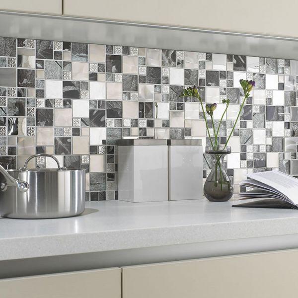 saturn-modular-mosaic-30x30cm7C667709-E5CE-16E4-E3BD-181F8F6C567C.jpg
