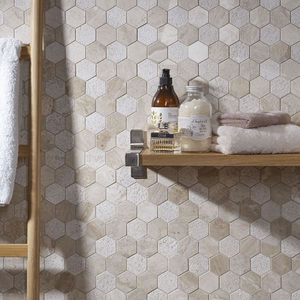 vanilla-cream-mix-finish-hexagon-mosaic2BF39D7A-C4CC-097B-E2F4-9984C66B75F7.jpg