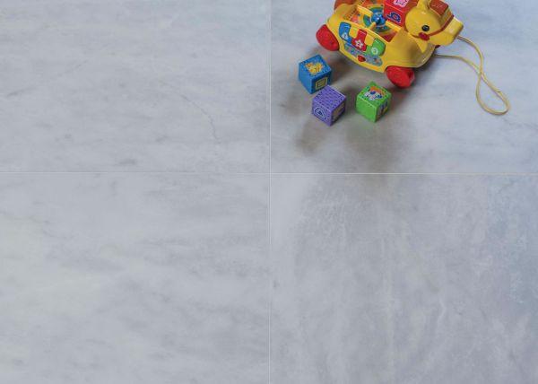 carrara-honed-marble-61x61cm9F62DCF2-F9D2-186D-7EB4-FAF1BF7EF78D.jpg