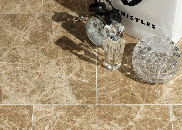 emperador-light-polished-marble-61x61cm689B8EF0-DA36-07BB-2B51-F5DC7B457D7E.jpg