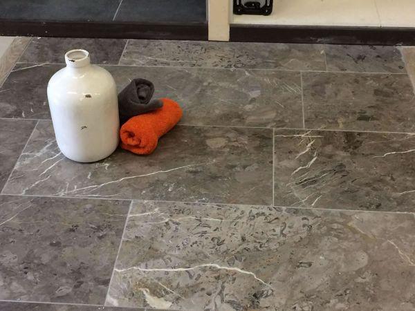 panama-brushed-marble-60x40cm0D7CF2BB-75BE-2372-4AEE-E8032E9F3E30.jpg