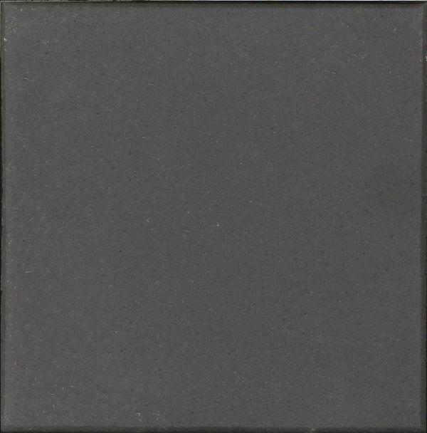 vintage-quarry-black-150x150mm194F67DA-6203-3D46-0B34-D27A160289C5.jpg