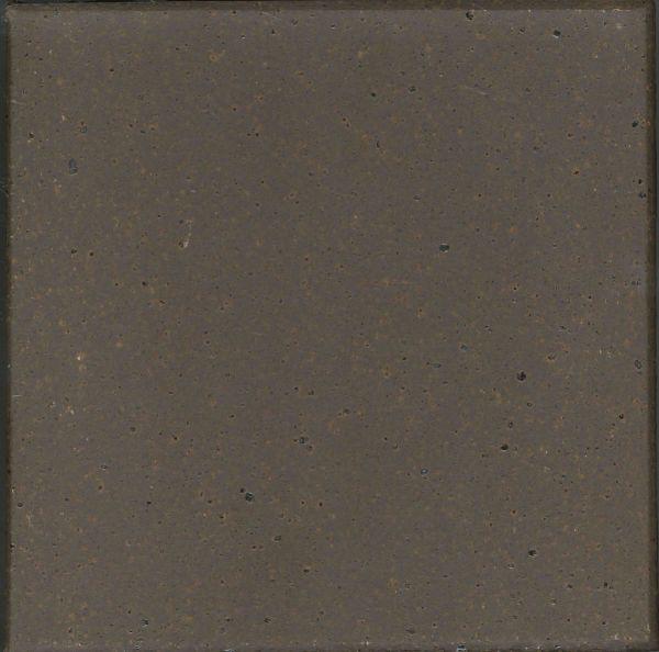 vintage-quarry-brown-150x150mmF8D8E05E-567C-B811-B2A3-6C232FB6EABF.jpg