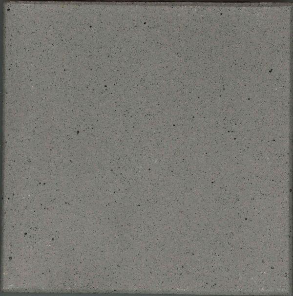 vintage-quarry-grey-150x150mm25CAADC0-EF44-B704-1593-8AE50E9B0429.jpg