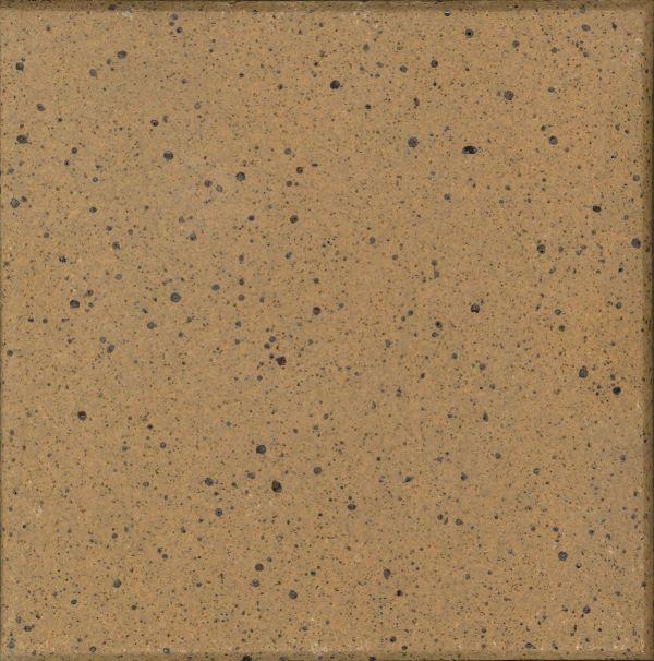 vintage-quarry-ruby-150x150mmA8AD30B8-042E-10AA-9E77-4E602BE3023D.jpg
