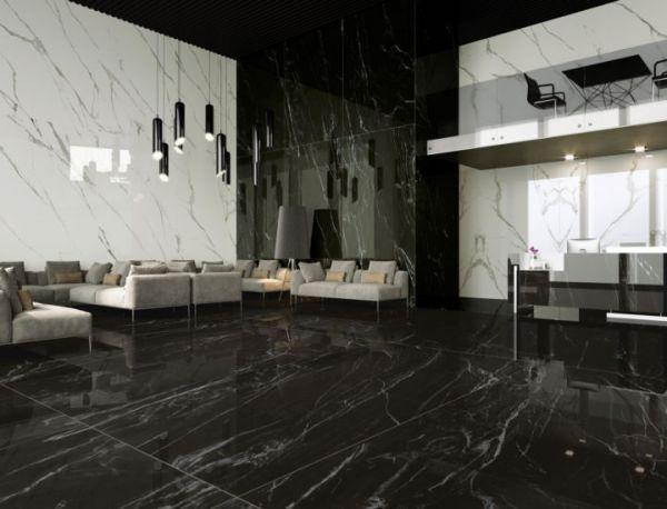 marmi-nero-belvedere-lappato-160x320cm-x-6mm-floor-marmi-statuario-splendente-lappato-left-wall-marmi-statuario-splendente-bookmatch-a-b-lappato-160x320cm-x-6mm-right-wall13E39527-9C36-33EC-F5D5-CA556265D139.jpg