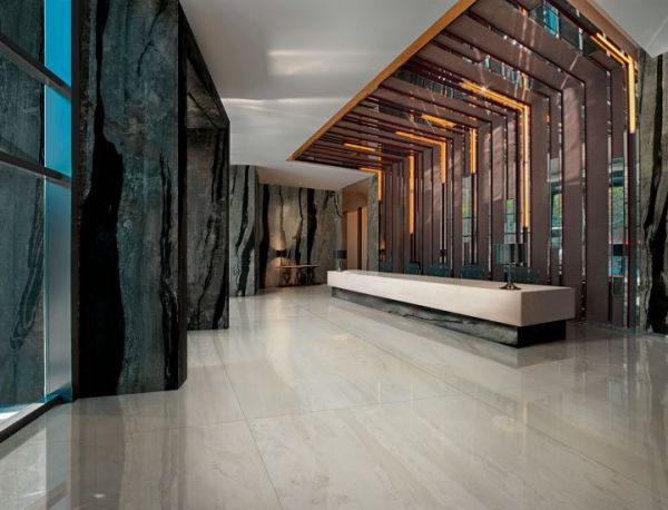 pietra-e-graniti-copacabana-princess-lappato-160-x-320cm-x-6mm-floor-pietra-e-graniti-emperor-lappato-160x320cm-x-6mm-wall98408777-32FB-AB37-33A3-29ACB0503A55.jpg