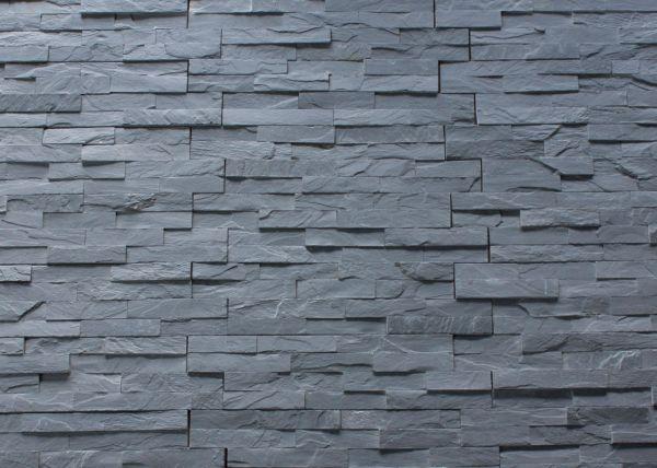 black-slate-splitface-15x55cm9F12743C-F13E-F931-0B93-571F84FD6BAC.jpg