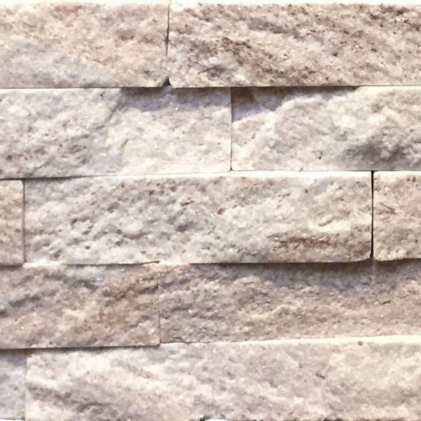 gold-quartz-splitface-15x55cmAD85A157-428A-151C-AD0D-E330F49393AE.jpg
