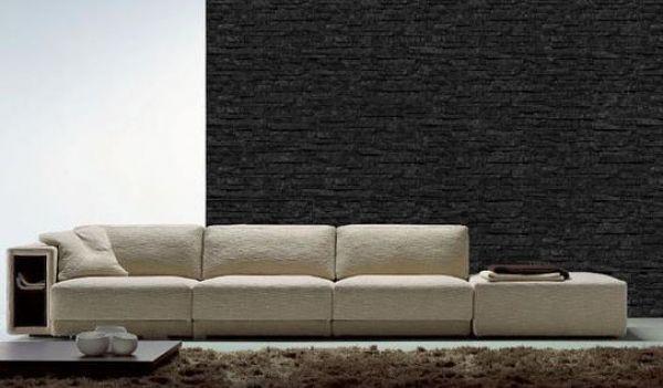 negro-quartz-splitface-15x55cm0D778C0A-9796-6718-0725-3B51B2E36147.jpg
