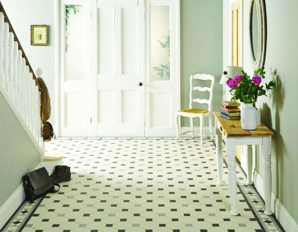 nottingham-pattern-with-conrad-border-in-dover-white-black-greyCB98CF02-AED0-E257-7DCB-AF7E172B84DA.jpg