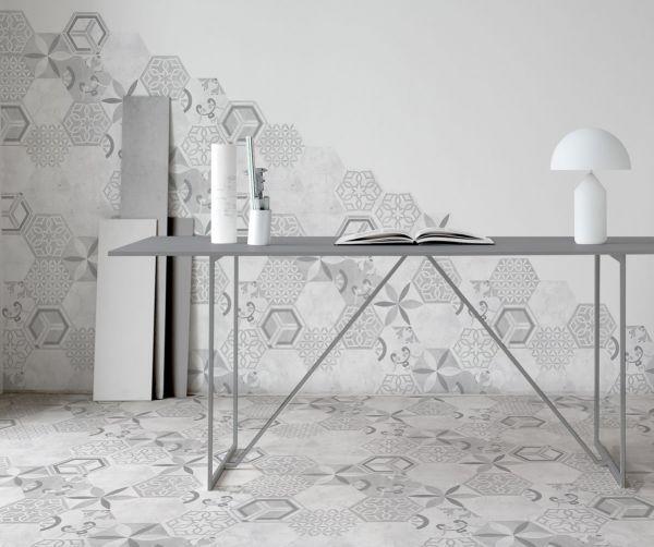 boutique-hexagon-mix-decor-15x17cm-wall-floor78406197-9DDE-E1FE-332C-35423FA494FC.jpg