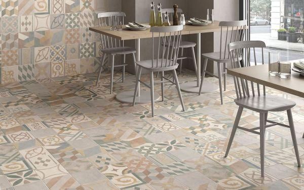 chalk-mixed-decors-20x20cm-chalk-silver-20x20cm-wall-floorC23A2EDE-E7F6-964B-5DCF-56A971AA9A9E.jpg