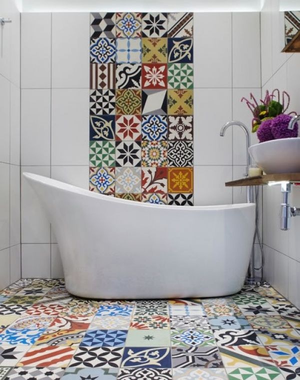 moroccan-patchwork-decors-20x20cm0E9D137D-B759-C07B-9495-D820600384F2.jpg