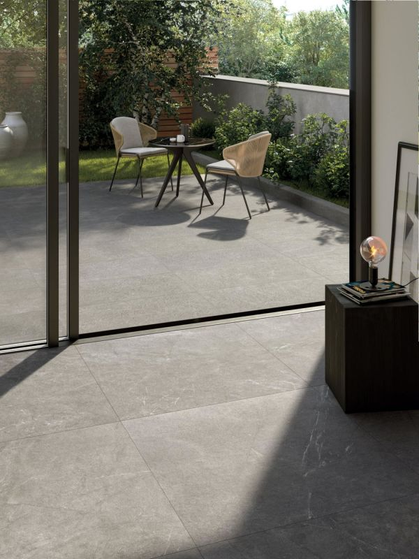 arkistar-silver-60x60x2cm-patio-arkistar-silver-60x60x1cm-kitchenD79D4F1E-B66F-3F7C-1B26-C136F379FB24.jpg