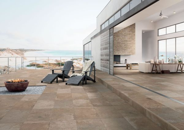 springstone-beige-45x90x2cm-external-terrace-springstone-beige-45x90x1cm-kitchen9DC7B8C0-348D-C8A4-088F-9886C01F6359.jpg