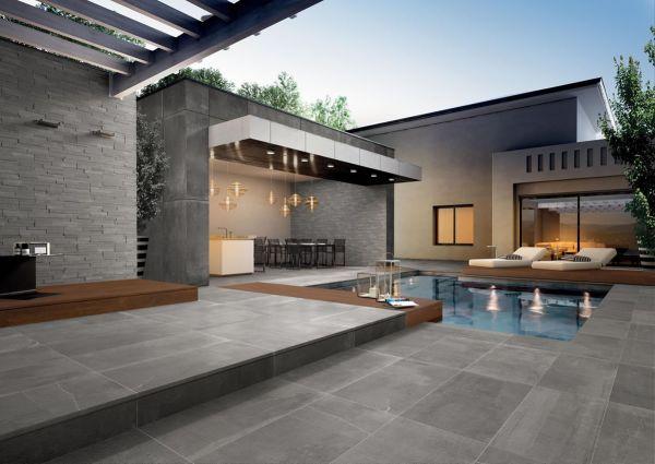 stoneone-45x90x2cm-floor-stoneone-silver-muretto-3d-10-5x45cm-wall832BF3E1-924A-014D-5388-3F9AA0E65C20.jpg