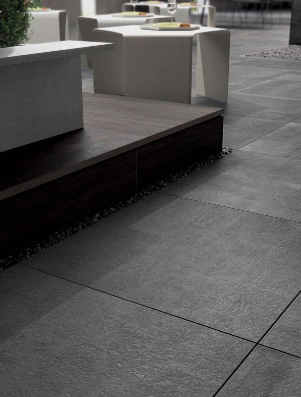 stoneone-dark-60x60x2cm1E70AADF-F79F-B815-2D9C-21FB87B387A1.jpg